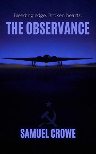 The Observance
