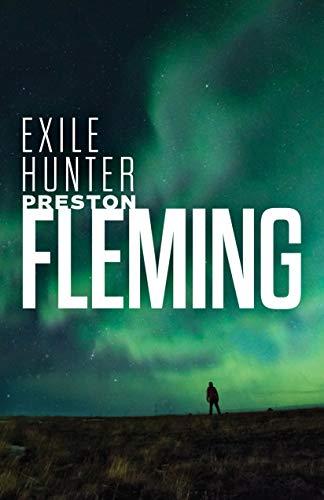 Exile Hunter
