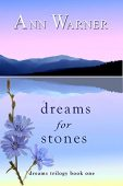 Dreams for Stones Ann Warner