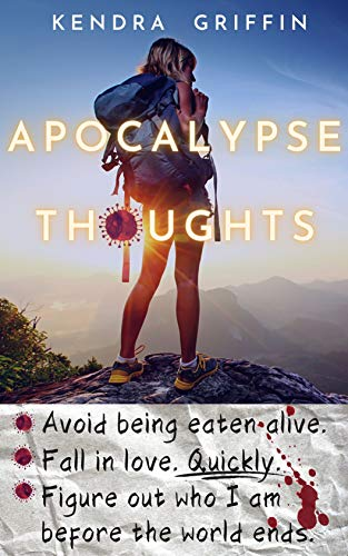 Apocalypse Thoughts