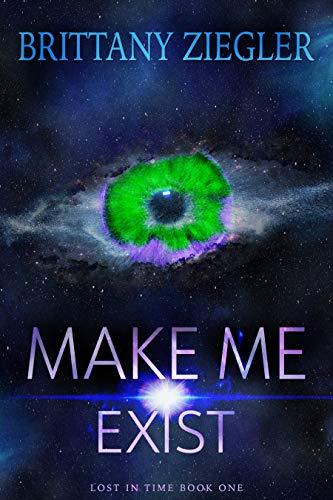 Make Me Exist