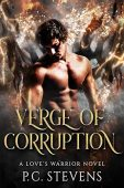 Verge of Corruption A P.C. Stevens