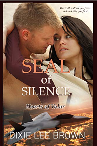 SEAL of Silence