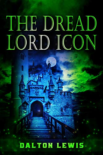 The Dread Lord Icon