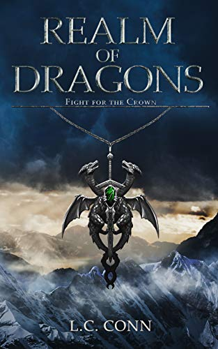 Realm of Dragons: Fight for the Crown