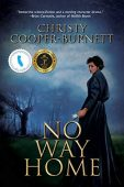No Way Home Christy Cooper-Burnett