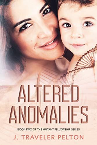 Altered Anomalies