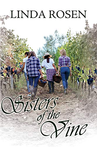 Sisters of the Vine