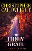 Holy Grail Christopher Cartwright