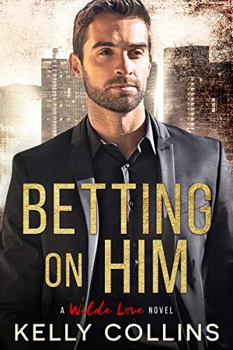 Betting on Him