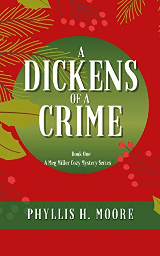 Dickens of a Crime