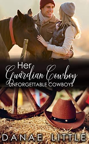Her Guardian Cowboy