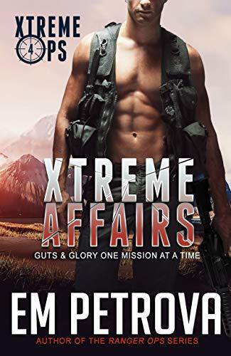 Xtreme Affairs