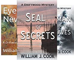 The Driftwood Mysteries