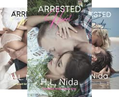 the Arrested Series