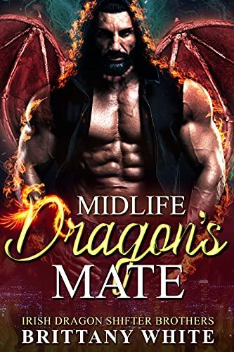 Midlife Dragon's Mate