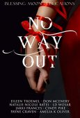 No Way Out Blessing moon  Publications