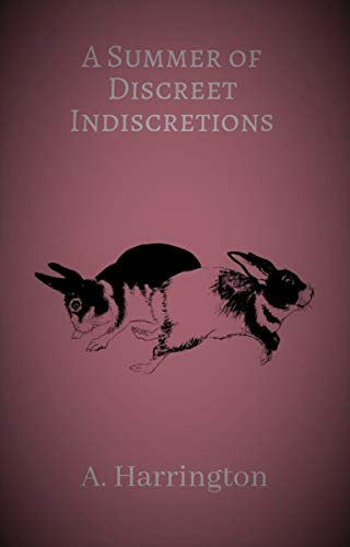 A Summer of Discreet Indiscretions