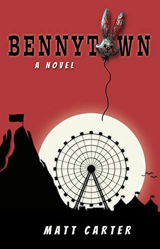 Bennytown