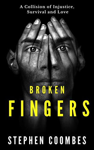 Broken Fingers: The Reluctant Killer