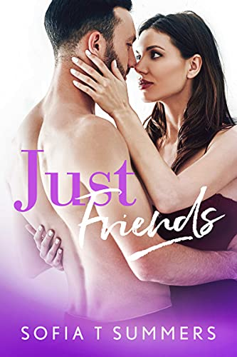 Just Friends: A Fake Marriage Secret Pregnancy Romance (Fake and Forbidden)