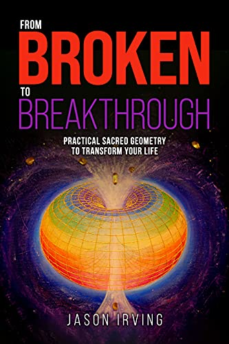 From Broken to Breakthrough