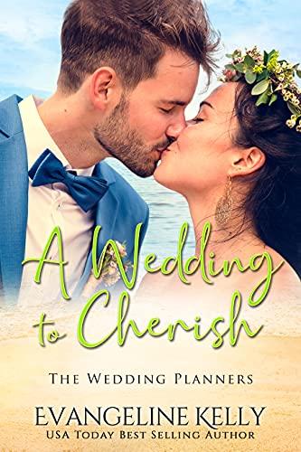 A Wedding to Cherish