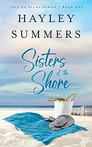 Sisters Of The Shore