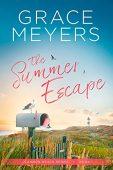 Summer Escape Grace Meyers