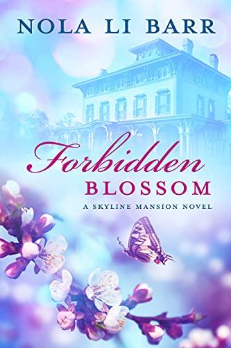 Forbidden Blossom