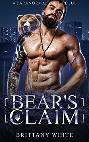 Bear's Claim