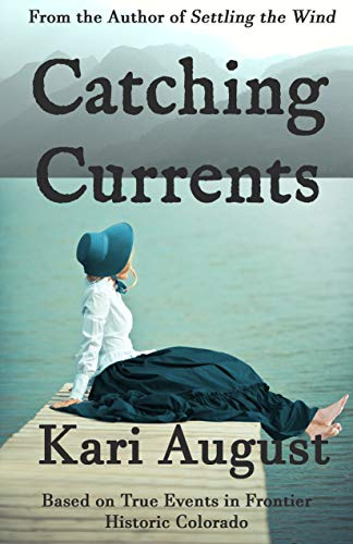 Catching Currents