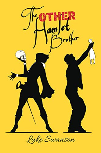 The Other Hamlet Brother