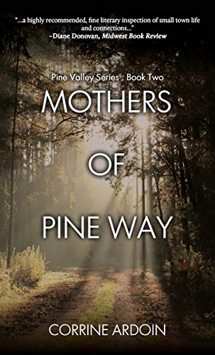 Mothers of Pine Way