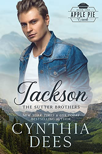 Jackson: The Sutter Brothers