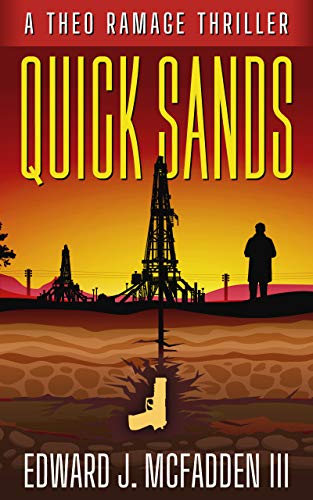 Quick Sands