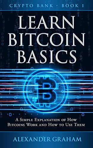 Learn Bitcoin Basics
