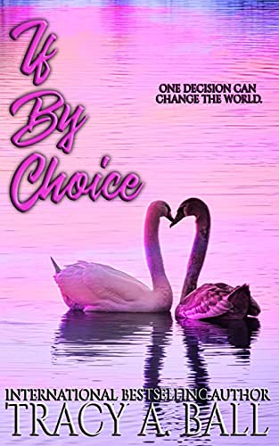 If By Choice: A Short Stories Collection