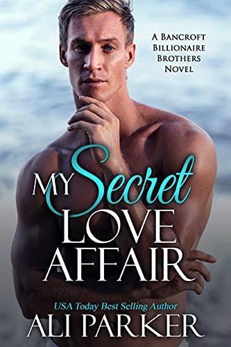 My Secret Love Affair
