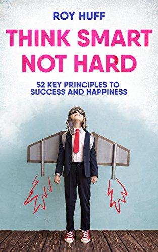 Think Smart Not Hard