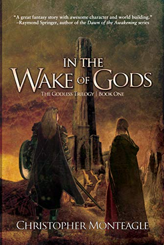 In the Wake of Gods