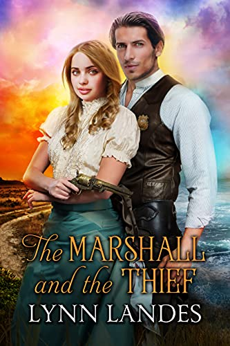 The Marshall and the Thief