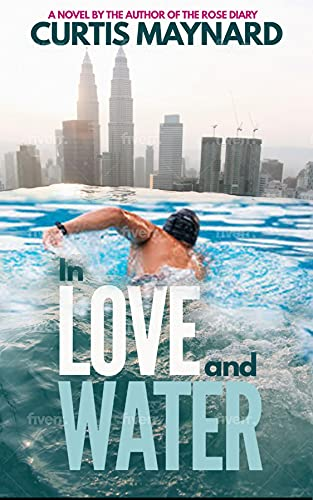 In Love and Water