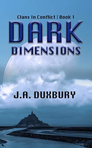 Dark Dimensions