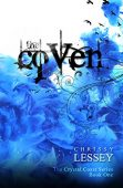 Coven (Crystal Coast Series Chrissy Lessey