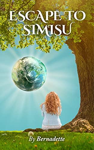 Escape To Simisu