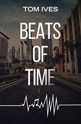 Beats of Time