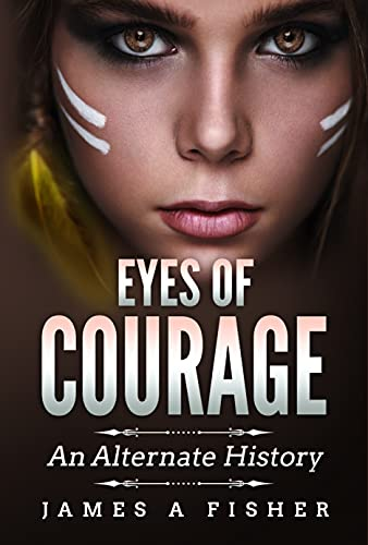 Eyes of Courage