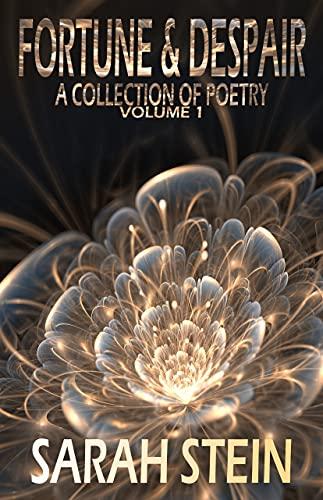 Fortune & Despair Volume 1