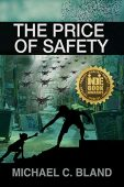 Price of Safety Michael  Bland